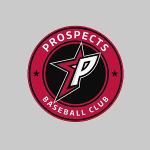 St  Louis Prospects Scout Team 15U - Perfect Game Baseball Association